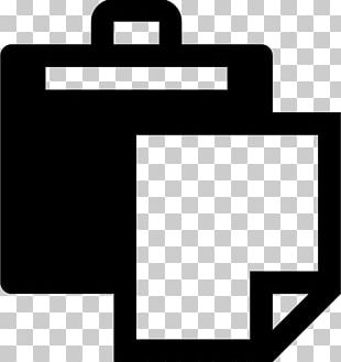 Clipboard Computer Icons Portable Network Graphics Directory Keyboard Shortcut PNG