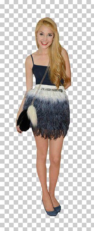 Cocktail Dress Shoulder Costume PNG