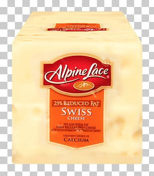Land O'Lakes Kraft Foods Delicatessen Macaroni And Cheese Swiss Cheese PNG