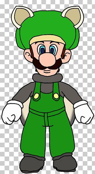 Luigi's Mansion 2 Mario Rosalina PNG