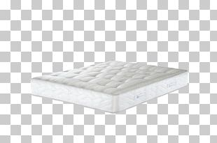 Mattress Bed Frame Sealy Corporation Furniture PNG