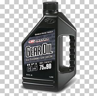 Nissan Maxima Car Synthetic Oil Motor Oil Motorcycle PNG