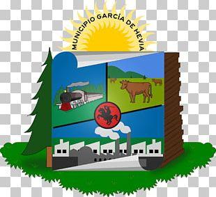 Symbol Wikipedia La Fria Estado Tachira Encyclopedia Municipality PNG