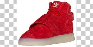 Adidas Originals Shoe Sneakers Footwear PNG