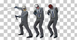 Payday 2 Payday: The Heist Art Overkill Software Computer Software PNG