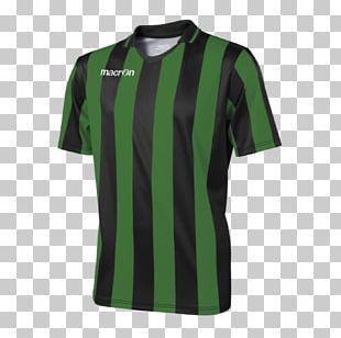 T-shirt Sleeve Jersey Team Sport PNG