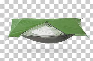 Tent Hammock Camping Hammock Camping Kammok Sunda Sunda PNG