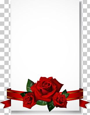 Wedding Invitation Borders And Frames Greeting & Note Cards PNG