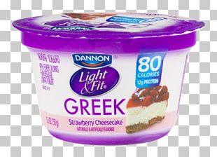 Cheesecake Greek Cuisine Boston Cream Pie Yoghurt PNG