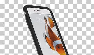 Smartphone Mobile Phone Accessories IPhone 6S Apple Tech21 PNG