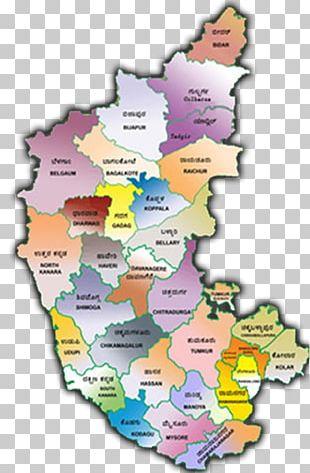State Election Commission Government Of Karnataka Gram Panchayat Mysore Bellary PNG