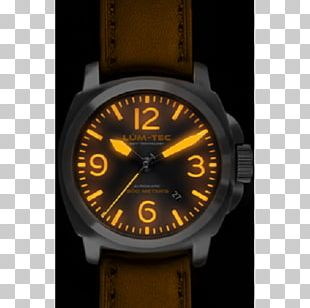 Watch Strap Watch Strap Bell & Ross PNG