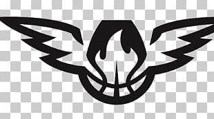 Atlanta Hawks NBA Washington Wizards Logo PNG