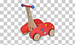 Baby Walker Knorr Toys Knorr68692 Flitzer Felix Wooden Activity Pram Baby Transport PNG