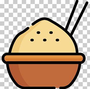 Food PNG