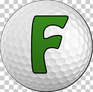 Golf Balls Mobile Phones Android PNG