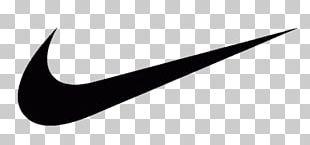 Swoosh Nike Logo Reebok PNG