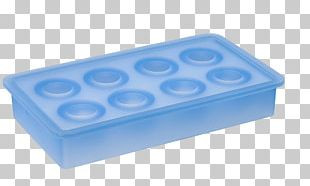 Ice Cube Silicone Basting Brushes Plastic PNG