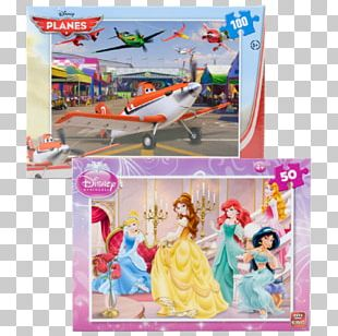 Jigsaw Puzzles Disney Princess Puzzle Video Game PNG