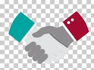 Partnership Business Partner Sales Organization PNG