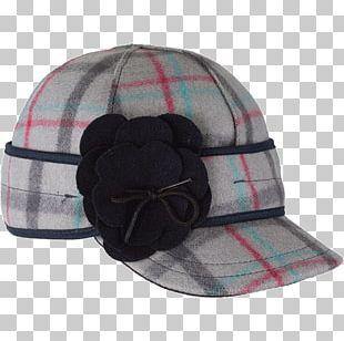 Baseball Cap Stormy Kromer Cap Clothing Hat PNG