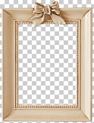 Frame Icon PNG