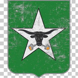 War Thunder United States Of America United States Army Regiment Battalion PNG