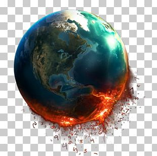 Earth 1080p PNG