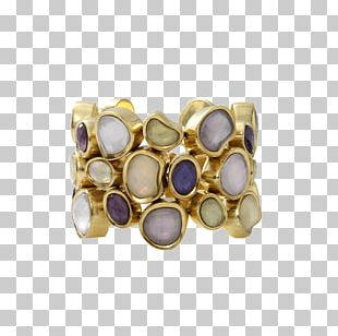 Gemstone Bracelet Jewellery Bangle Jewelry Design PNG
