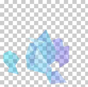 Graphic Design Turquoise Aqua PNG