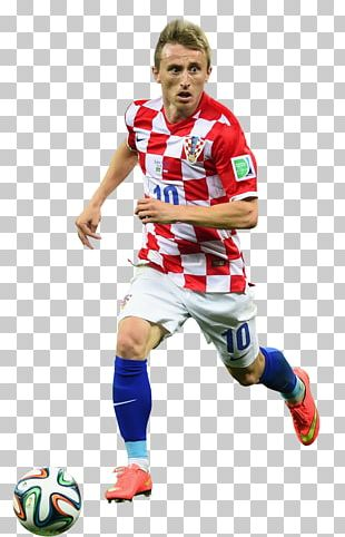 Luka Modrić Croatia National Football Team UEFA Euro 2016 Real Madrid C.F. Team Sport PNG