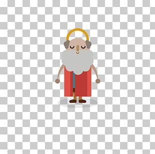 Santa Claus Nativity Scene Nativity Of Jesus Manger PNG