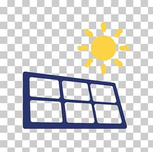 Solar Energy Solar Panels Renewable Energy Renewable Resource PNG