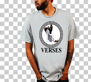 T-shirt Floyd Mayweather Jr. Vs. Conor McGregor Hoodie Snake Sleeve PNG