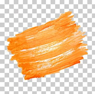 Watercolor Painting Microsoft Paint PNG