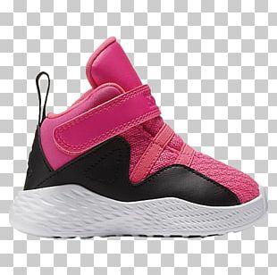 Air Jordan Jumpman Clothing Shoe Foot Locker PNG