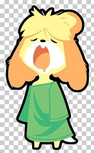 Animal Crossing: New Leaf Animal Crossing: Wild World Nintendo Super Mario World 2: Yoshi's Island PNG