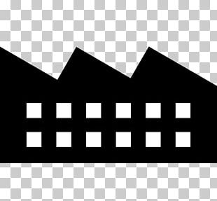 Distribution Center Warehouse Computer Icons Building PNG