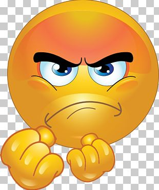 Anger WhatsApp Love Emotion Mood PNG