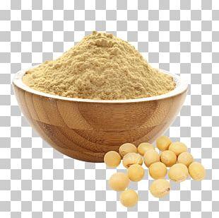 gram flour png images gram flour clipart free download gram flour png images gram flour