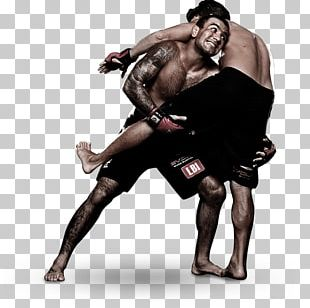 Evolve MMA Mixed Martial Arts Brazilian Jiu-jitsu Grappling PNG