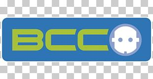 BCC Eindhoven Hurk Retail Black Friday Discounts And Allowances PNG