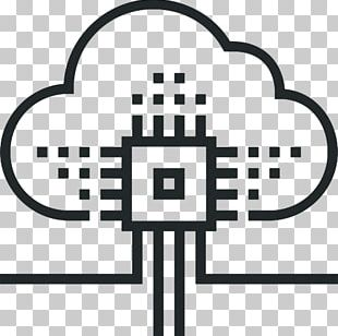 Cloud Computing Architecture Computer Icons Business Technology PNG