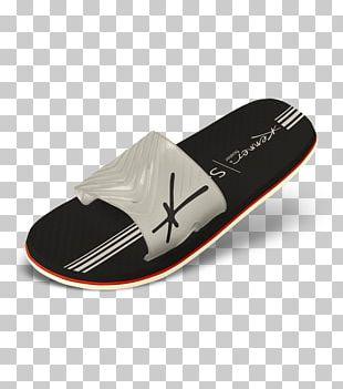 Flip-flops Slipper Shoe Sandal Brazil PNG