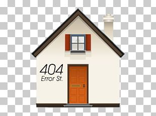 Home Directory House Home Warranty Real Estate PNG