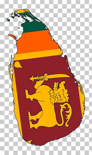 Independence Day Of Sri Lanka Flag Of Sri Lanka Sri Lankan Independence Movement Indian Independence Day PNG