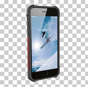 IPhone 6 Plus IPhone 7 Apple IPhone 8 Plus IPad PNG