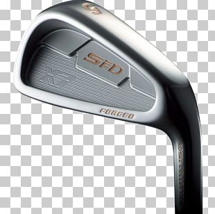 Sand Wedge Product Design PNG