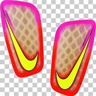 Football Boot Nike Air Max Nike Mercurial Vapor Sweden PNG