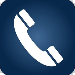 IPhone Computer Icons Telephone Symbol PNG